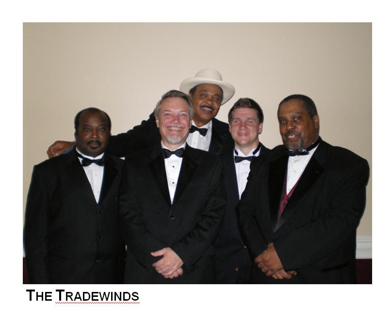 Tradewinds Formal with Simple Caption.jpg